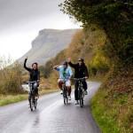 bikingtrip