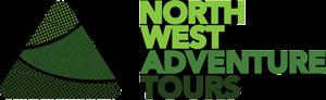 Northwest Adventure Tours Logo